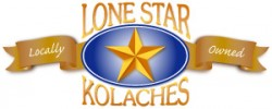 lonestarkolaches.com